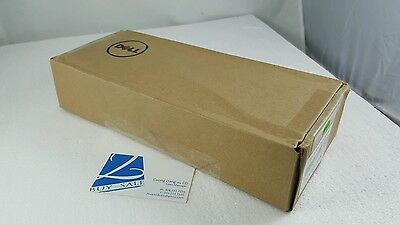 JR47N NEW XN7P4 460W Power Supply for Dell Force10 N4032 /& N4064 Switches Sub