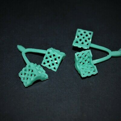 5 pcs of Bead Wax patterns for lost wax casting gold  jewelry/_610320