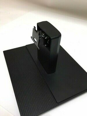 "Base Stand for Acer 22"" LCD P/N : 4B.22X01,G XX Widescreen LCD Monitor"