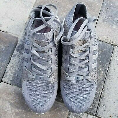 huge selection of 37fb2 47014 ADIDAS EQT SUPPORT Ultra Boost,King Pusha T Shoes,Size 10.5 with Original  BOX