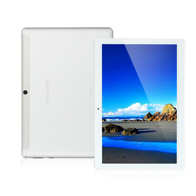 "Tablet PC ebook reader Teclast A10S 10.1""1920*1200 Android 7.0 2GB+32GB 2Camera"