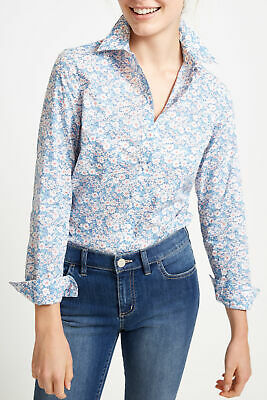New Sportscraft Alice Liberty Shirt