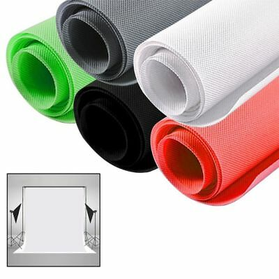 US Screen Photo Photography Background Non-woven Wall Backdrop Studio Props New%