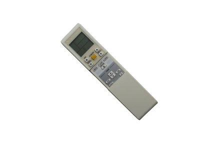 Remote Control For Daikin FVXS71KVMA FVXS60HVMA Room AC A/C Air Conditioner