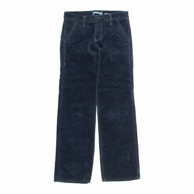 Old Navy Girls  Pants size JR 1,  grey,  cotton, spandex
