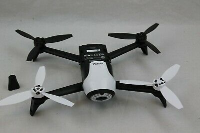 Parrot BeBop 2 Drone Drohne ONLY -