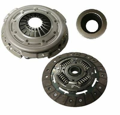 FLYWHEEL AND CLUTCH KIT FOR A BMW 3 SERIES SALOON 318I E90