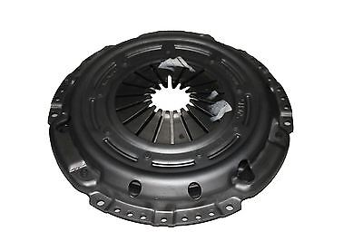 Clutch Cover Pressure Plate For A Ford Galaxy 2.8I V6 4X4
