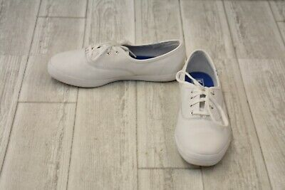 893f72aaa05 KEDS CHAMPION LEATHER Sneakers