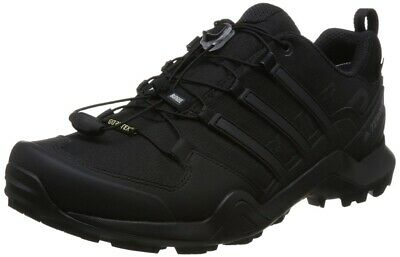 ffe26131f ADIDAS TERREX SWIFT R GTX Goretex Trail Hiking Walking Running Shoes ...