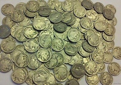 6 COIN Collection 1915, 1916, 1917, 1918, 1919, 1920 & gift added as a thank you