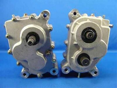 PREDATOR 212 CYLINDER head  ( Welded chamber ) ported/guides **PAULS
