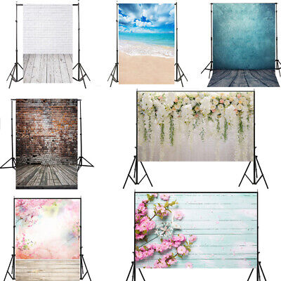 multi-type Photography Backdrop Cloth Studio Prop Photo Background Multiple USA
