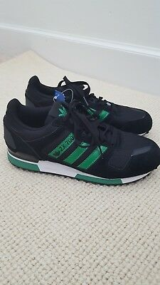 size 7 new style great prices ADIDAS ORIGINALS ZX 700 Trainers Running Athletic Sneakers ...