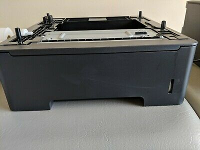 Brother 500 sheet additional printer tray (LT-5400)