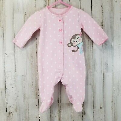 24 Months Toddler Girl Faded Glory Adorable Top Blouse ~ 24m 24 M