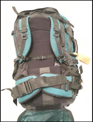 """Eagle Creek Travel Gear Back Pack """"Used One Time""""!"""