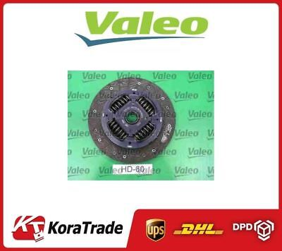 Blue Print ADG03170 Clutch Disc pack of one