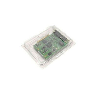 DIALOGIC Eiconcard C91 V2 with ISDN cable 306-231 New
