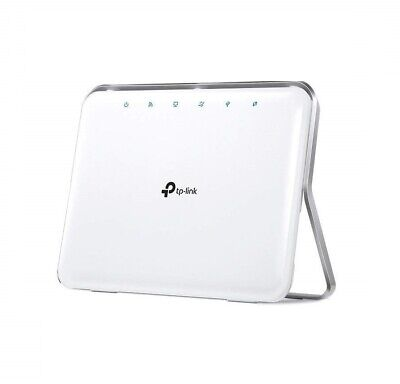 TP-LINK Archer C8 V3 AC1750 Dual Band Wireless AC Gigabit Router *FREE SHIPPING*