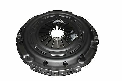 Clutch Cover Pressure Plate For A Vw Sharan 2.8 Vr6