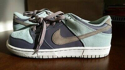 low priced bc973 14814 DS 2006 Nike Dunk ID