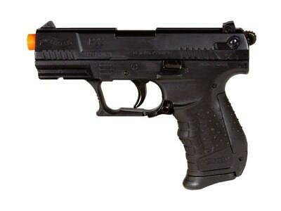 Walther P22 Prop Pistol. BROKEN Airsoft Gun. Prop Use Only. Sold As Is