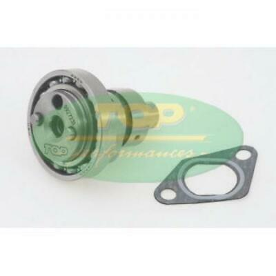 9927230 ALBERO A CAMME TOP x Yamaha YZF-R IE 125 4T 4V IE 2008-11
