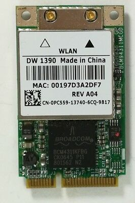 BCM4311 WLAN DRIVERS FOR WINDOWS 8