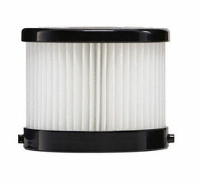 Milwaukee Filter for M18cv Vacuum Cleaner 4931454785