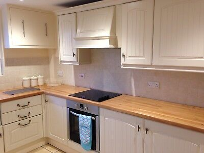 Self Catering Holiday Home, Sleeps 4, Silloth CA7 4HQ