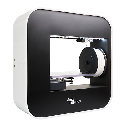 BEETHEFIRST+ (Plus) 3D Printer - New Never Used