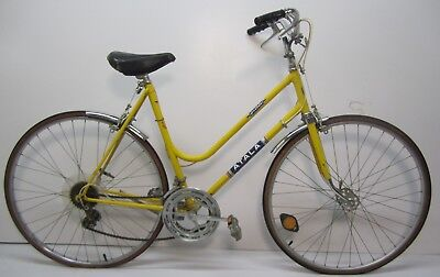 VINTAGE DIAMONDBACK BIKE Bicycle For Parts - $25 00 | PicClick
