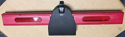 Audi A3 A4 A5 A6 Emergency Hazard Warning Triangle With Holder 8T0860251