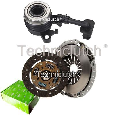 217mm 826818 Valeo 30100ED800 30210ED800 New Cover+Plate Clutch Kit 2 piece