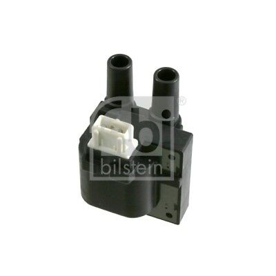 Ignition Electrical Components Bmw Mini Cooper S R55 R56 Engine