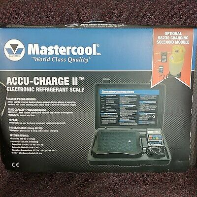 ELECTRONIC CHARGING SCALE HEAVY DUTY 175 lb  Capacity