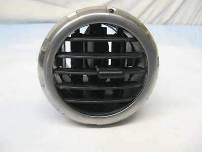 FORD EXPEDITION F150 Truck Dash Air Vent Blk/Chrome 2003 2004 2005 2006 Oem