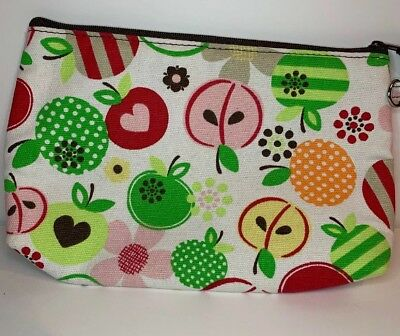 7db8aff8a78c NWT THIRTY ONE Glamour Case in Brushed Bloom (Retired Print) Never ...