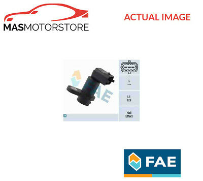 79193 Fae Camshaft Position Sensor P New Oe Replacement