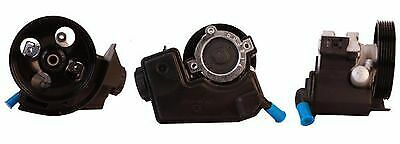 Remy DSP529 Power Steering Hydraulic Pump for Citroen Xsara Picasso 9647790780