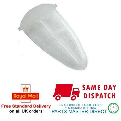 Genuine Russell Hobbs 21400 21401 Kettle Spout Anti Scale Filter 240070