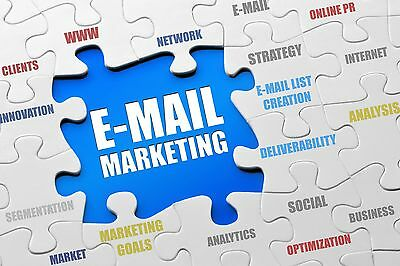 Cheapest email marketing- Promote your solo ads to 80,000 Email Subscribers
