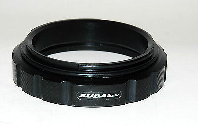 Subal Exr-20/3 Extender x Porthole in Perfect Conditions Mint (NM)