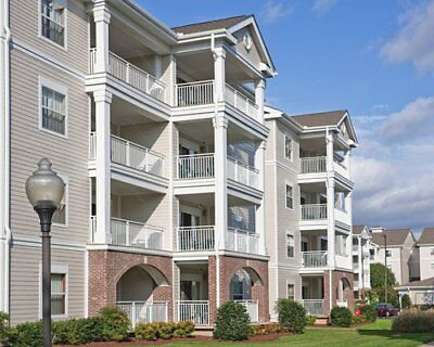 Wyndham Nashvile 294,000 Annual Points Timeshare For Sale
