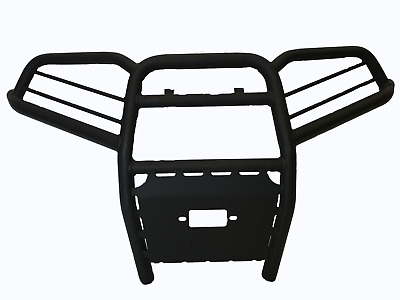 Polaris Sportsman 800 500 400 Trail Front Brush Guard Bumper