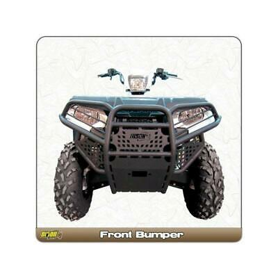Polaris Sportsman 400 500 800 Front Brush Guard Bumper