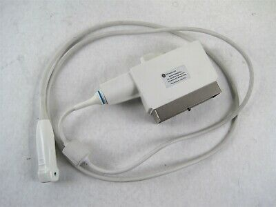 GE 2323337 Ultrasound Transducer Probe Vivid Series Medical Systems Healthcare