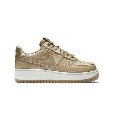 Details about Womens Nike Air Force 1 upstep LOTC 'Beijing