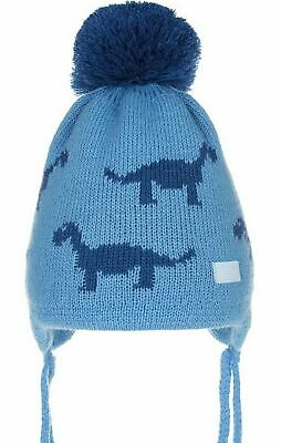 59fcf72744df7 12X BABY BOY Winter Clothing Bundle NEXT H M F F TU Early Day Zara ...